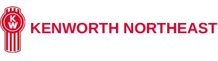 Kenworth Northeast Logo